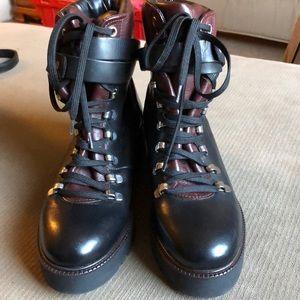 Zara women boots size 38 eur